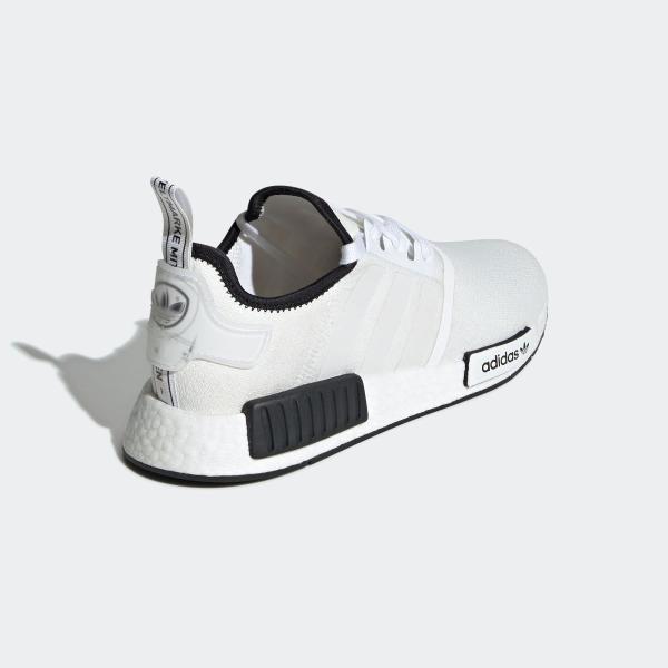 返品可 送料無料 アディダス公式 シューズ スニーカー adidas NMD_R1|adidas|06