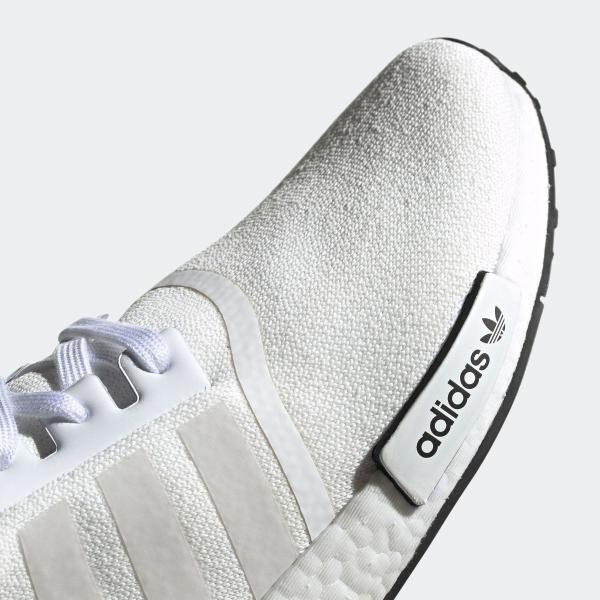 返品可 送料無料 アディダス公式 シューズ スニーカー adidas NMD_R1|adidas|09