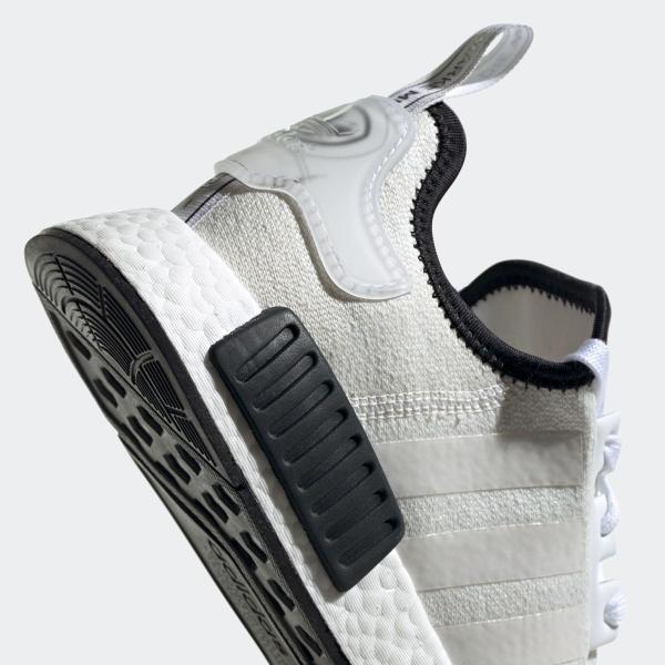返品可 送料無料 アディダス公式 シューズ スニーカー adidas NMD_R1|adidas|10