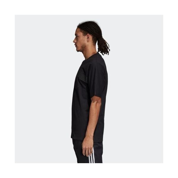 セール価格 アディダス公式 ウェア トップス adidas NMD Tシャツ adidas 02
