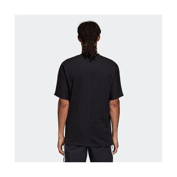 セール価格 アディダス公式 ウェア トップス adidas NMD Tシャツ adidas 03