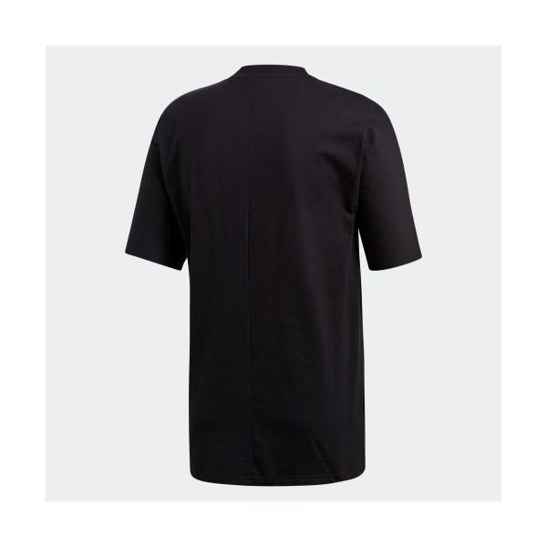 セール価格 アディダス公式 ウェア トップス adidas NMD Tシャツ adidas 06