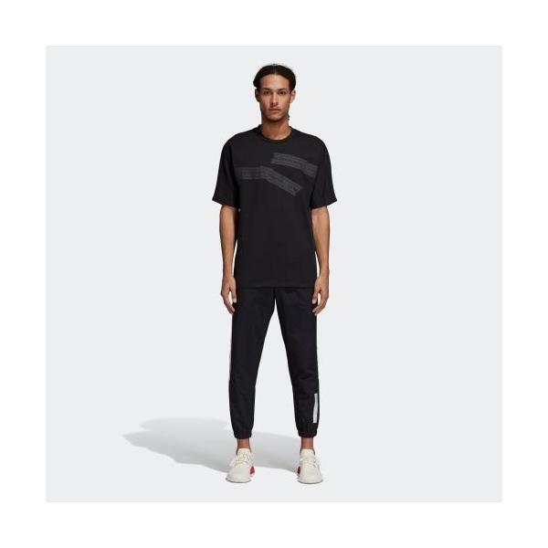 セール価格 アディダス公式 ウェア トップス adidas NMD Tシャツ adidas 07