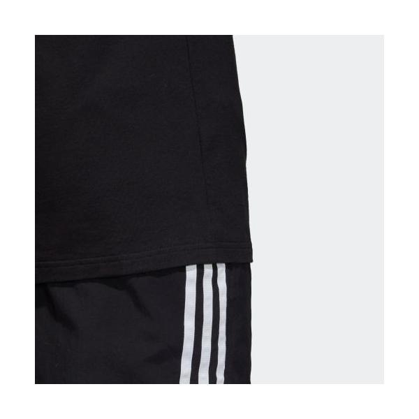 セール価格 アディダス公式 ウェア トップス adidas NMD Tシャツ adidas 10