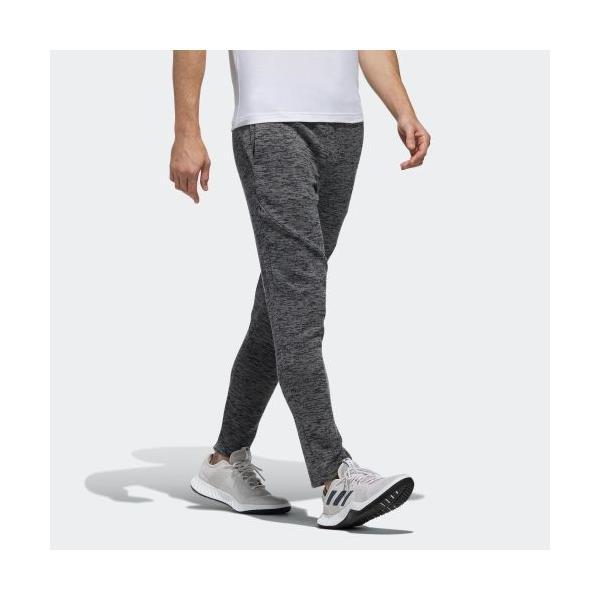期間限定 さらに20%OFF 8/22 17:00〜8/26 16:59 アディダス公式 ウェア ボトムス adidas M4T|adidas|04