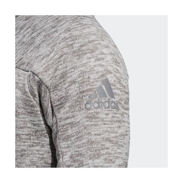 期間限定 さらに20%OFF 8/22 17:00〜8/26 16:59 アディダス公式 ウェア トップス adidas M4T|adidas|07