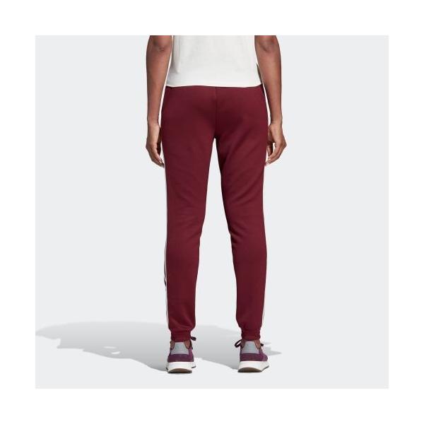 全品送料無料! 08/14 17:00〜08/22 16:59 セール価格 アディダス公式 ウェア ボトムス adidas CLRDO SST TRACK PANTS|adidas|03