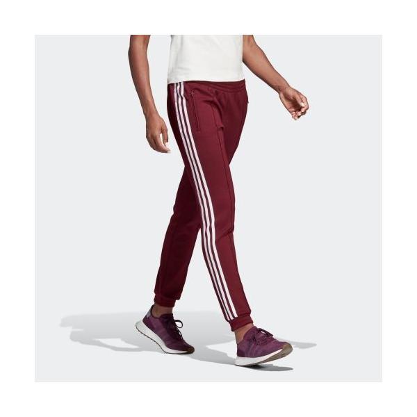 全品送料無料! 08/14 17:00〜08/22 16:59 セール価格 アディダス公式 ウェア ボトムス adidas CLRDO SST TRACK PANTS|adidas|04