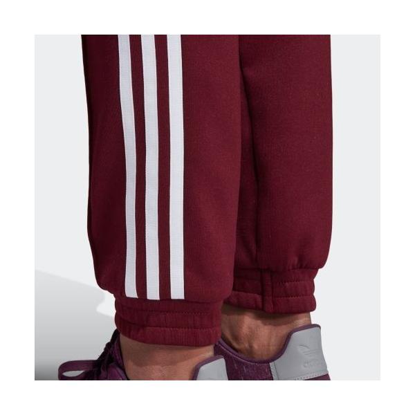 全品送料無料! 08/14 17:00〜08/22 16:59 セール価格 アディダス公式 ウェア ボトムス adidas CLRDO SST TRACK PANTS|adidas|10