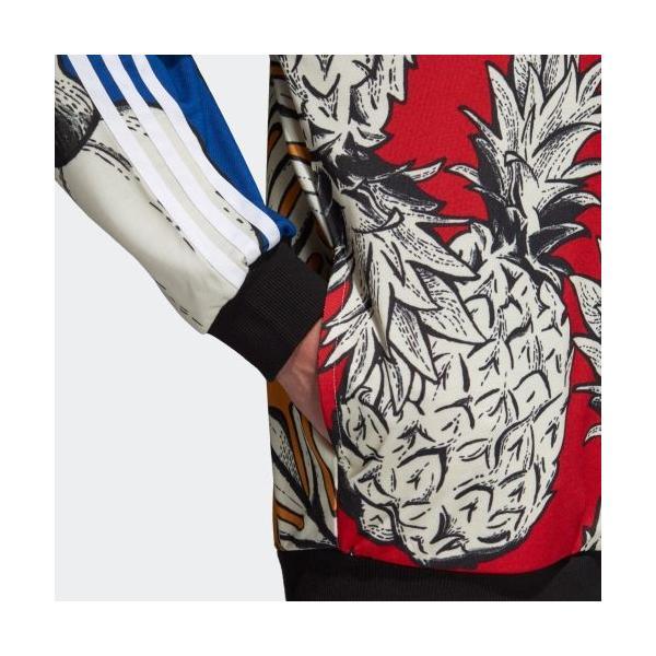 全品ポイント15倍 07/19 17:00〜07/22 16:59 セール価格 アディダス公式 ウェア トップス adidas BF SWEATER|adidas|09