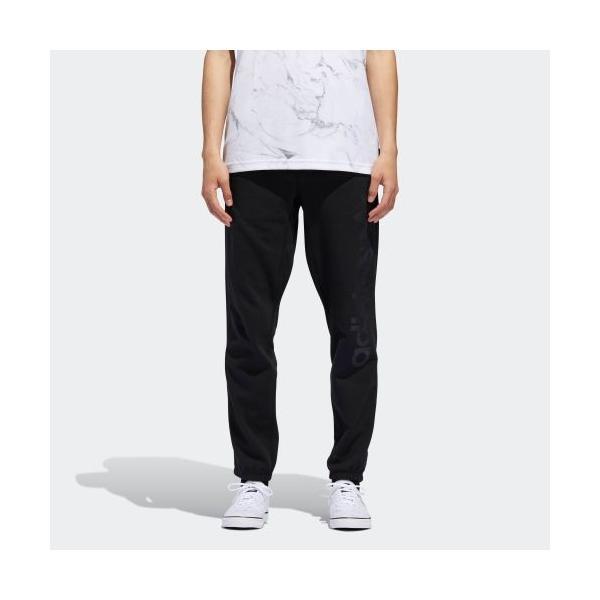 セール価格 アディダス公式 ウェア ボトムス adidas BLACKBIRD SWEATPANTS adidas