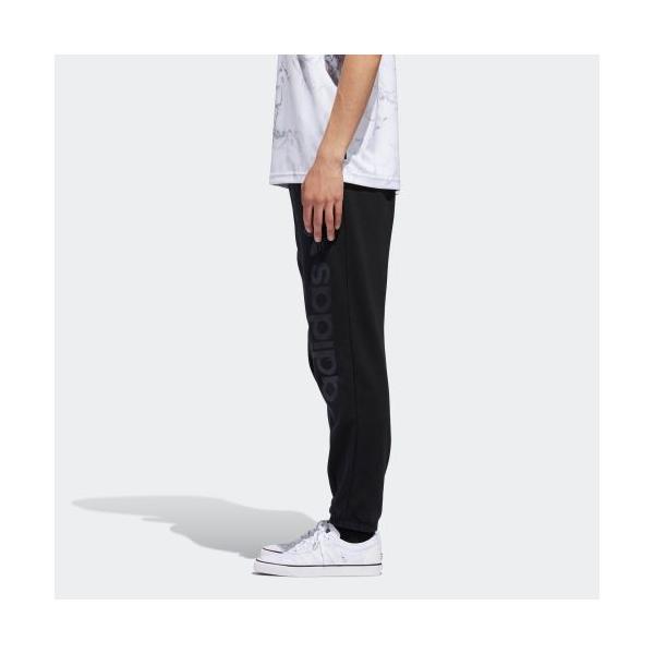 セール価格 アディダス公式 ウェア ボトムス adidas BLACKBIRD SWEATPANTS adidas 02