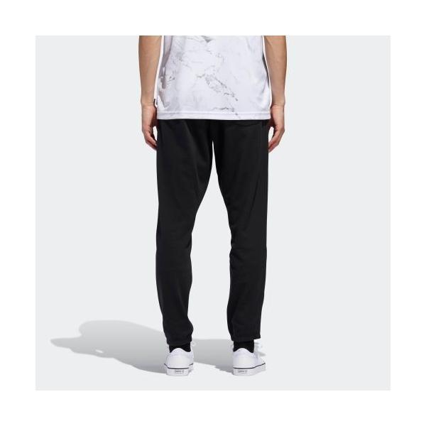 セール価格 アディダス公式 ウェア ボトムス adidas BLACKBIRD SWEATPANTS adidas 03
