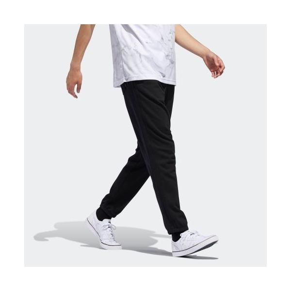 セール価格 アディダス公式 ウェア ボトムス adidas BLACKBIRD SWEATPANTS adidas 04