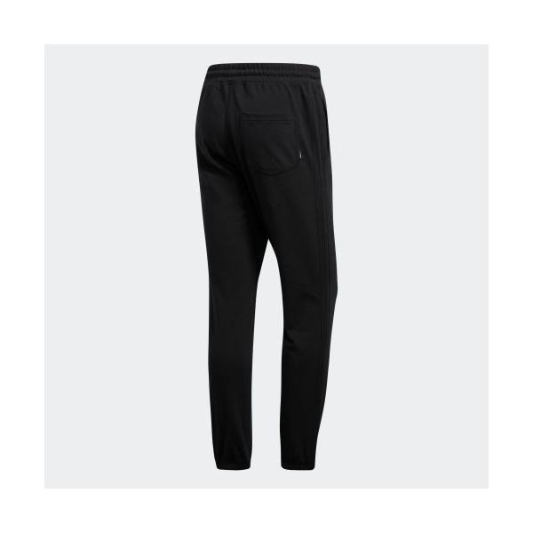 セール価格 アディダス公式 ウェア ボトムス adidas BLACKBIRD SWEATPANTS adidas 06