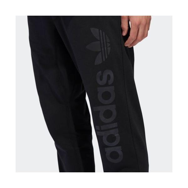 セール価格 アディダス公式 ウェア ボトムス adidas BLACKBIRD SWEATPANTS adidas 08