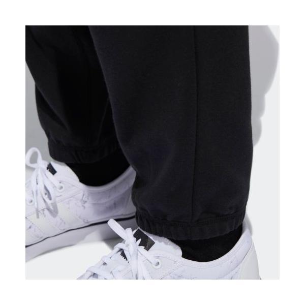 セール価格 アディダス公式 ウェア ボトムス adidas BLACKBIRD SWEATPANTS adidas 09