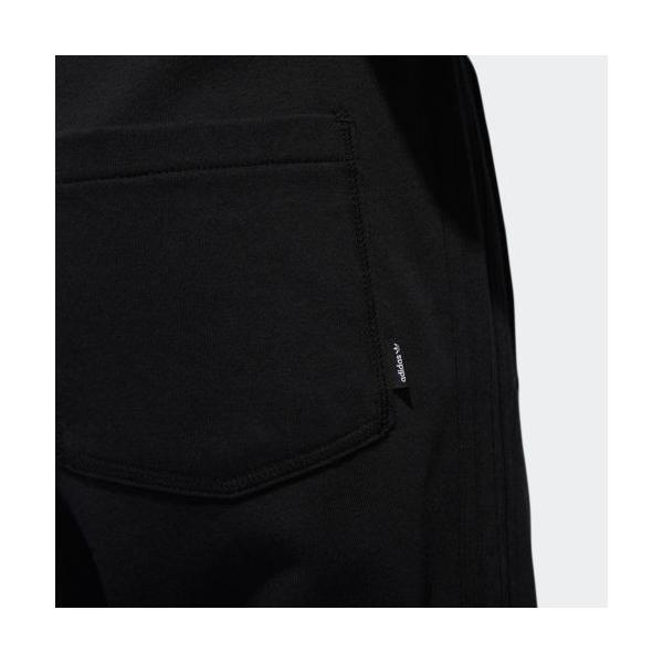セール価格 アディダス公式 ウェア ボトムス adidas BLACKBIRD SWEATPANTS adidas 10