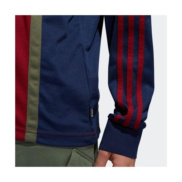 セール価格 アディダス公式 ウェア トップス adidas RUGBY JERSEY|adidas|09