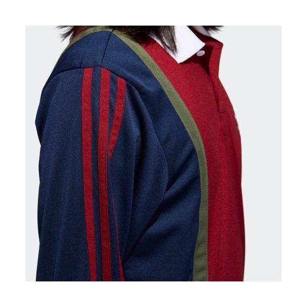 セール価格 アディダス公式 ウェア トップス adidas RUGBY JERSEY|adidas|10
