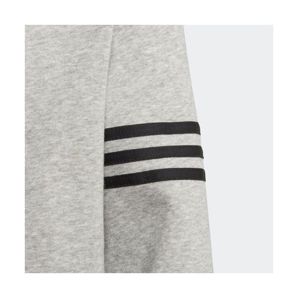全品送料無料! 08/14 17:00〜08/22 16:59 セール価格 アディダス公式 ウェア トップス adidas B SPORT ID スウェット フルジップパーカー (裏起毛)|adidas|03