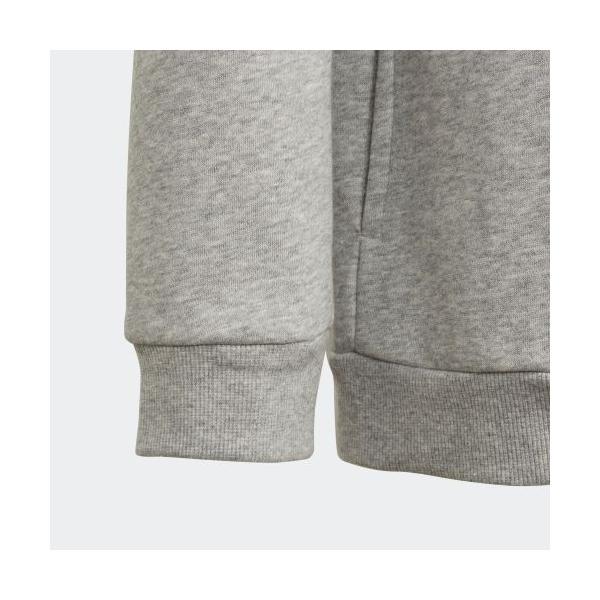 全品送料無料! 08/14 17:00〜08/22 16:59 セール価格 アディダス公式 ウェア トップス adidas B SPORT ID スウェット フルジップパーカー (裏起毛)|adidas|05