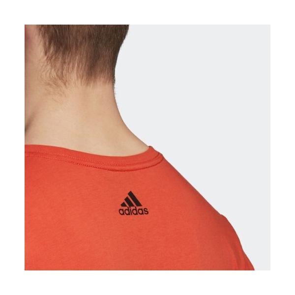 期間限定SALE 9/20 17:00〜9/26 16:59 アディダス公式 ウェア トップス adidas M ID BADGE OF|adidas|08