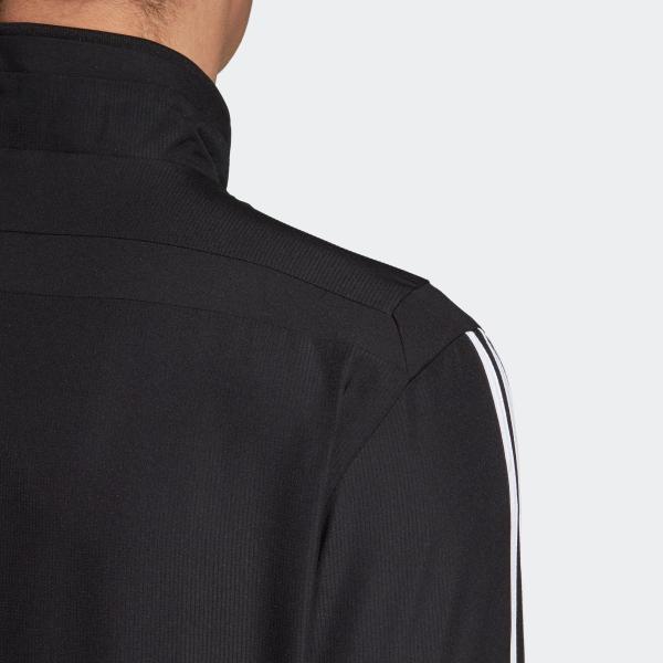 返品可 アディダス公式 ウェア アウター adidas 19 プレゼンテーションジャケット|adidas|10