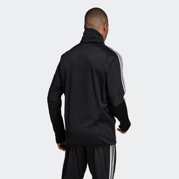 返品可 送料無料 アディダス公式 ウェア トップス adidas 19 ウォームトップ|adidas|03