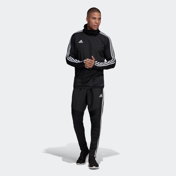 返品可 送料無料 アディダス公式 ウェア トップス adidas 19 ウォームトップ|adidas|05