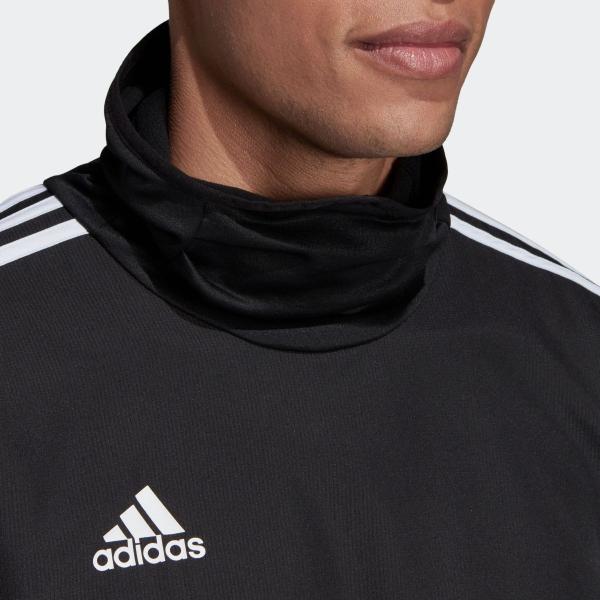 返品可 送料無料 アディダス公式 ウェア トップス adidas 19 ウォームトップ|adidas|08