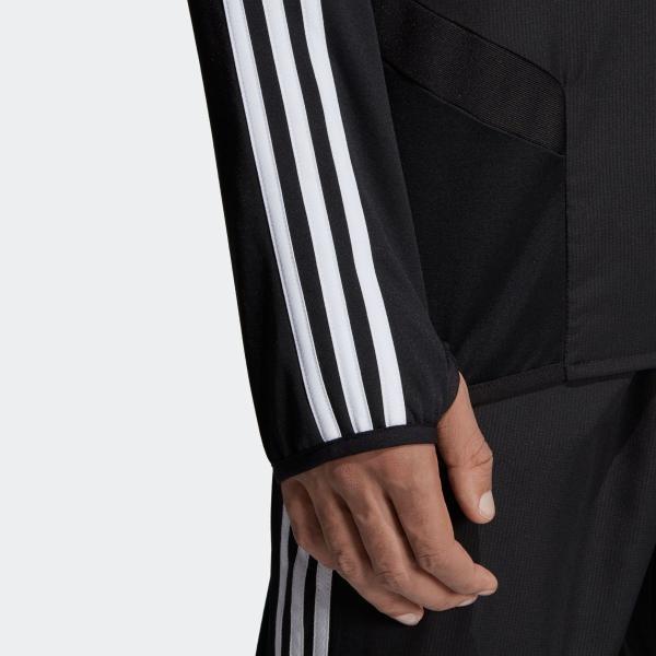 返品可 送料無料 アディダス公式 ウェア トップス adidas 19 ウォームトップ|adidas|09