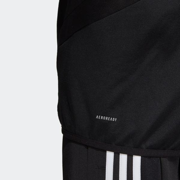 返品可 送料無料 アディダス公式 ウェア トップス adidas 19 ウォームトップ|adidas|10