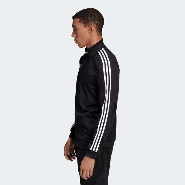全品送料無料! 08/14 17:00〜08/22 16:59 返品可 アディダス公式 ウェア アウター adidas 19 トレーニングジャケット|adidas|04