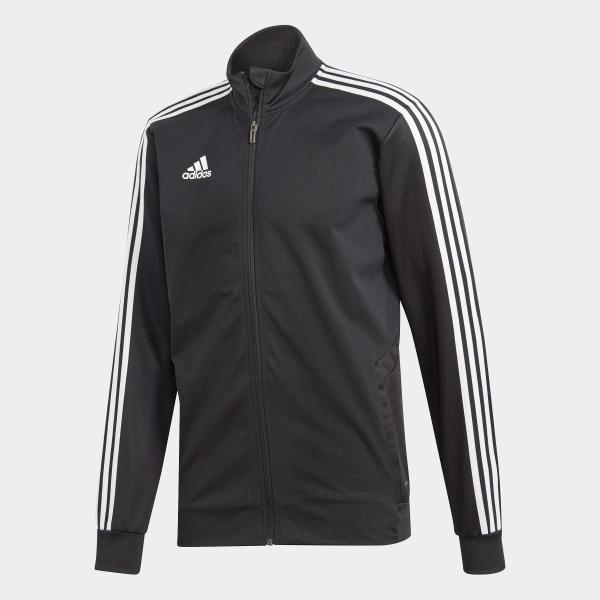 全品送料無料! 08/14 17:00〜08/22 16:59 返品可 アディダス公式 ウェア アウター adidas 19 トレーニングジャケット|adidas|07