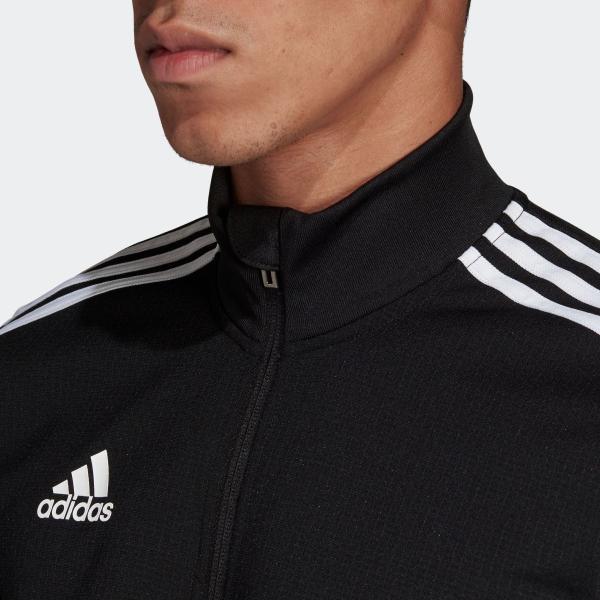 全品送料無料! 08/14 17:00〜08/22 16:59 返品可 アディダス公式 ウェア アウター adidas 19 トレーニングジャケット|adidas|09