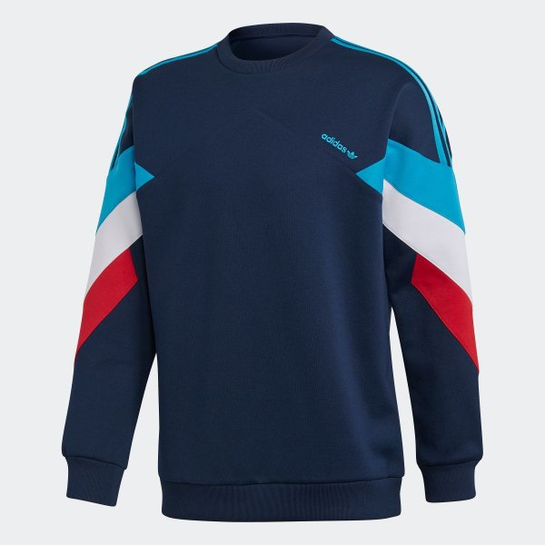 Adidas Palmeston Sweatshirt Herren