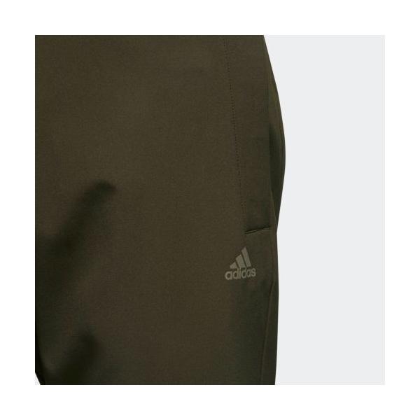 アウトレット価格 アディダス公式 ウェア ボトムス adidas ウーブンパンツ|adidas|07