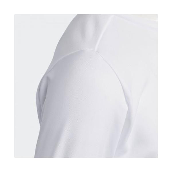 全品送料無料! 07/19 17:00〜07/26 16:59 セール価格 アディダス公式 ウェア トップス adidas B TRN CLIMAWARM クルーネック長袖Tシャツ|adidas|03