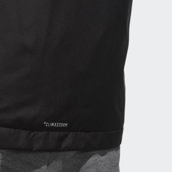 アウトレット価格 アディダス公式 ウェア アウター adidas M adidas 24/7 ウインドパーカー (裏起毛)|adidas|09