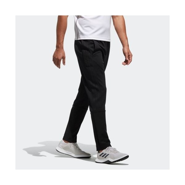 期間限定 さらに40%OFF 8/22 17:00〜8/26 16:59 アディダス公式 ウェア ボトムス adidas M adidas 24/7|adidas|04