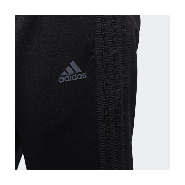 期間限定 さらに40%OFF 8/22 17:00〜8/26 16:59 アディダス公式 ウェア ボトムス adidas M adidas 24/7|adidas|07
