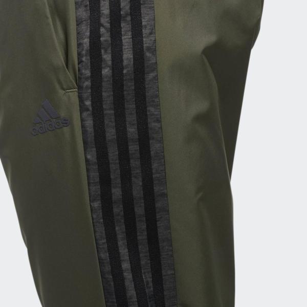 全品送料無料! 6/21 17:00〜6/27 16:59 アウトレット価格 アディダス公式 ウェア ボトムス adidas M adidas 24/7 ウインドパンツ (裏起毛) adidas 07