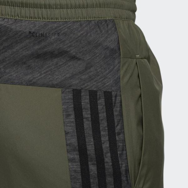 全品送料無料! 6/21 17:00〜6/27 16:59 アウトレット価格 アディダス公式 ウェア ボトムス adidas M adidas 24/7 ウインドパンツ (裏起毛) adidas 09