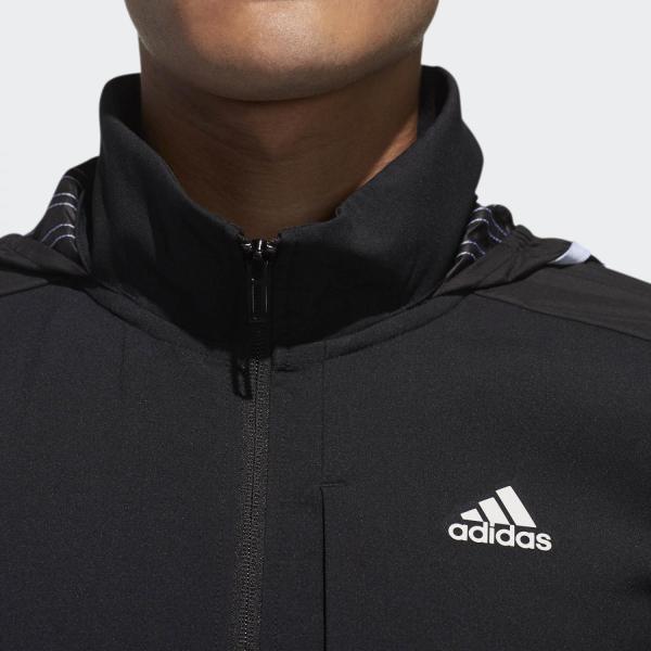 期間限定 さらに20%OFF 8/22 17:00〜8/26 16:59 アディダス公式 ウェア アウター adidas M adidas 24/7|adidas|07