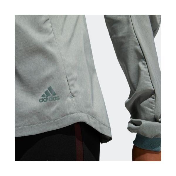 期間限定 さらに5%OFF 8/22 17:00〜8/26 16:59 アディダス公式 ウェア アウター adidas Snova|adidas|07