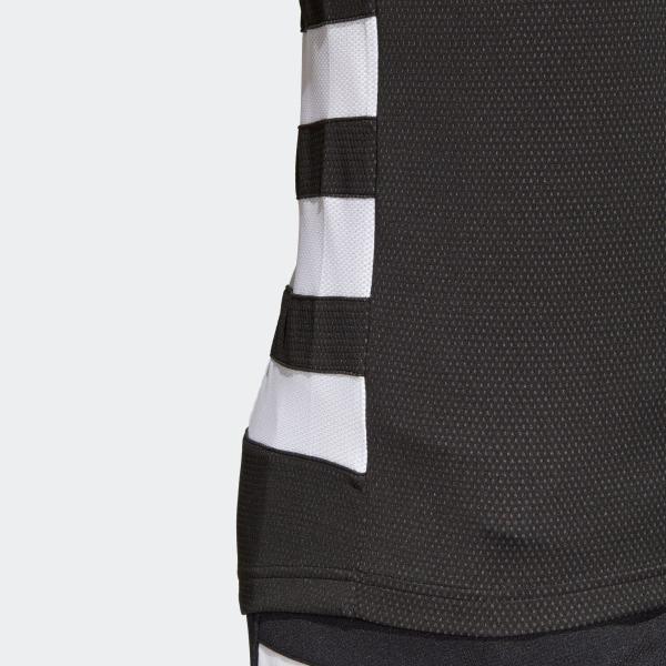 返品可 アディダス公式 ウェア トップス adidas オールブラックス シングレット|adidas|09