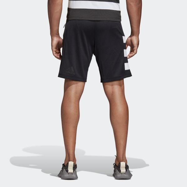 全品ポイント15倍 07/19 17:00〜07/22 16:59 返品可 アディダス公式 ウェア ボトムス adidas オールブラックス ウーブンショーツ|adidas|03
