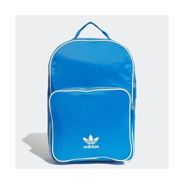 全品送料無料! 08/14 17:00〜08/22 16:59 セール価格 アディダス公式 アクセサリー バッグ adidas アディカラー バックパック /リュック /オリジナルス adidas