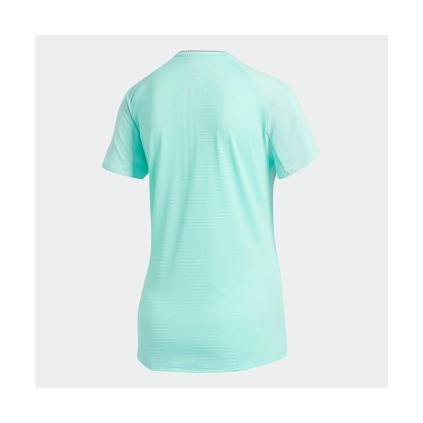 34%OFF アディダス公式 ウェア トップス adidas Snova リフレクト半袖TシャツW|adidas|06